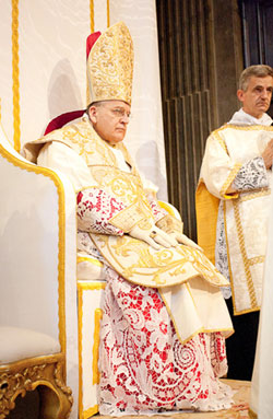 c95ef-cardinalburkeordinations2011