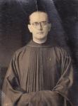 D. Odilão