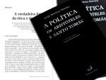 Politica_GD