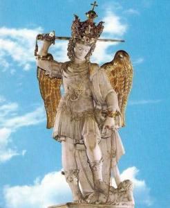 São Miguel II 29.09.2011
